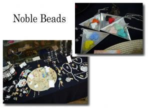 Noble Beads