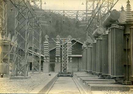 笹戸発電所7
