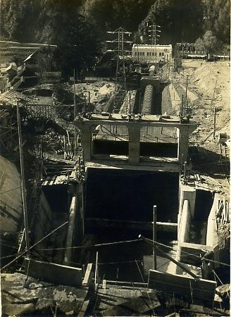 笹戸発電所3