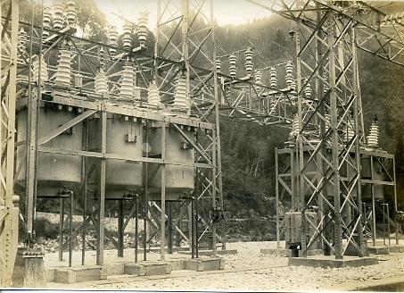 笹戸発電所9