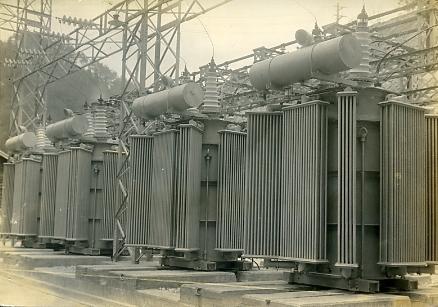 笹戸発電所8