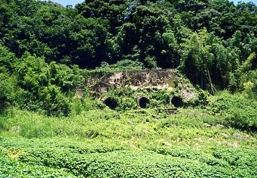 曽木発電所4