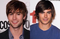 ccrawford zefron