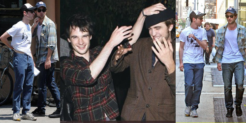 Robert Pattinson_Tom Sturridge2