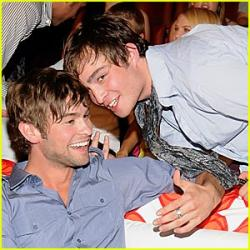 Ed Westwick_Chace Crawford02
