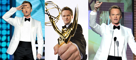 Emmy Neil_Patrick_Harris1