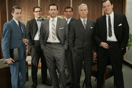 Emmy mad-men-cast