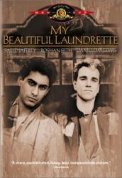My_Beautiful_Laundrette00