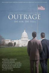 outrage-poster