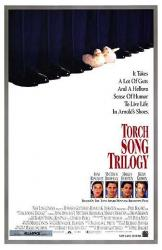 torch_song_trilogy
