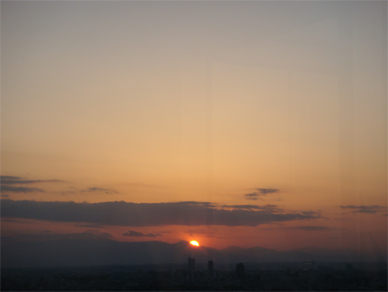 Feb21,2009sunset1