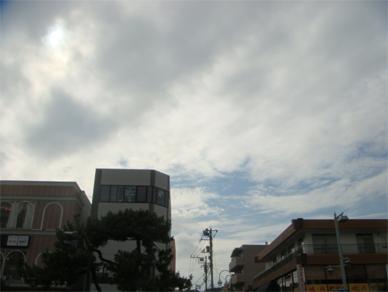 June24,2009sky1