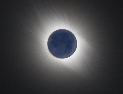 July22,2009eclipse