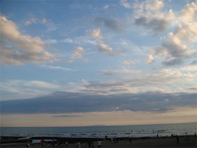 Oct11,2009sea1