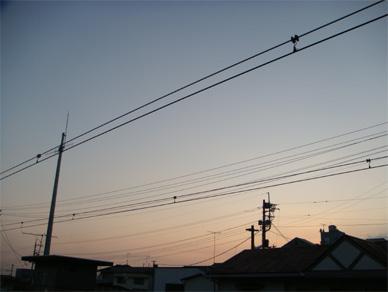 Oct4,2009sky1
