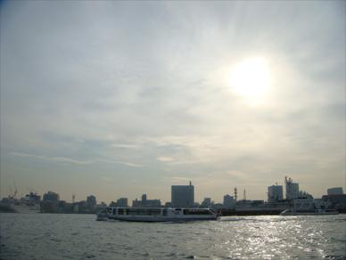 Nov9,2009seabus1