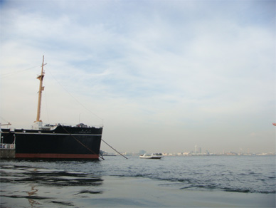 Nov9,2009seabus5