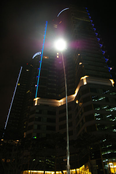 hotelyakei.jpg