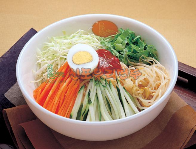 noodle_1.jpg