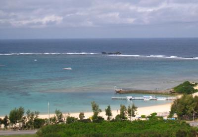 2009沖縄1