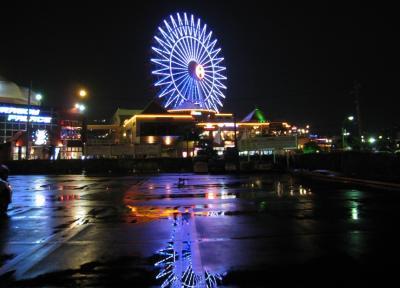 2009沖縄5