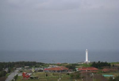 2009沖縄8