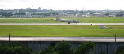 2009沖縄21