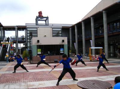 2009沖縄23