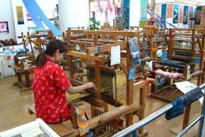 2009沖縄24