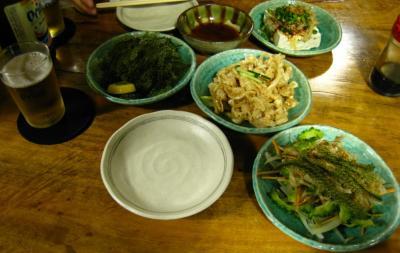 2009沖縄29