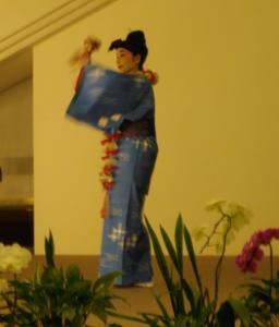 2009沖縄33
