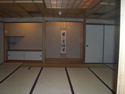 fuji31.jpg