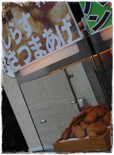 enoshima39DSC_0374.jpg