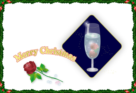 ive4p-champagne-1.jpg