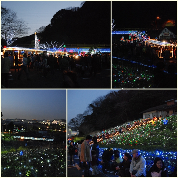 kurihama0214-22.jpg
