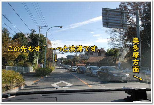 mitake2008-11-23-9DSC_0289.jpg