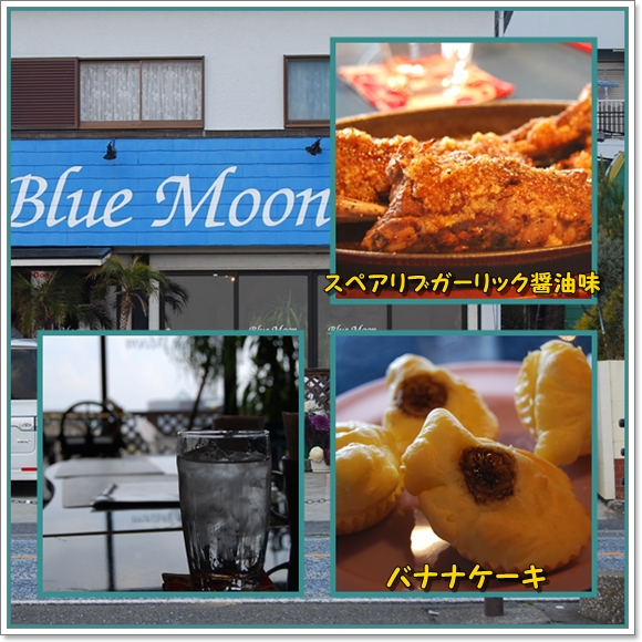 miura0211-2.jpg