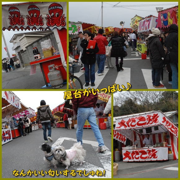 nhina0303-12.jpg