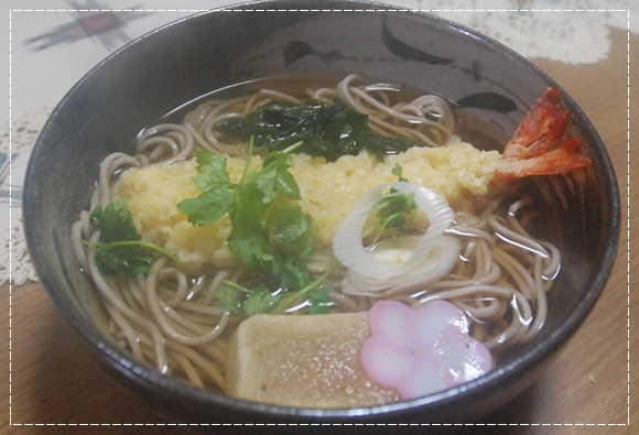 toshikoshi12-31-1DSC_0089.jpg