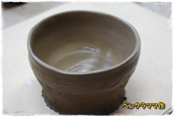 tougei4DSC_0002.jpg