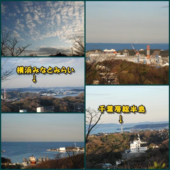 tukayama0106-11.jpg