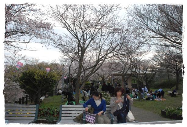 tukayama0404-29DSC_0173.jpg