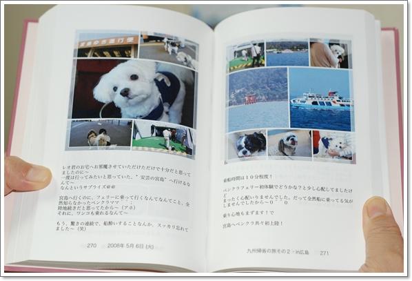 wbook3DSC_0014.jpg