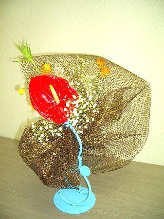 浮き花 003_450