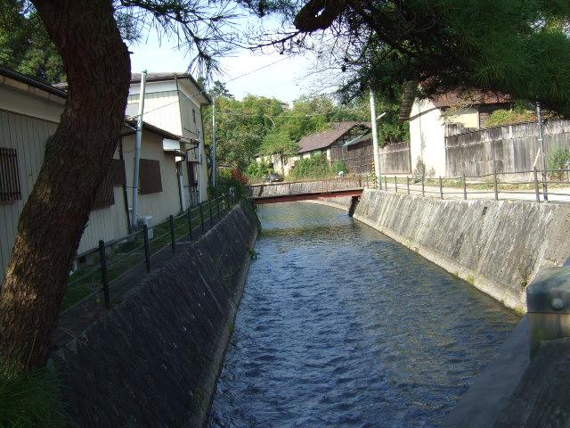 moriizumi2.jpg