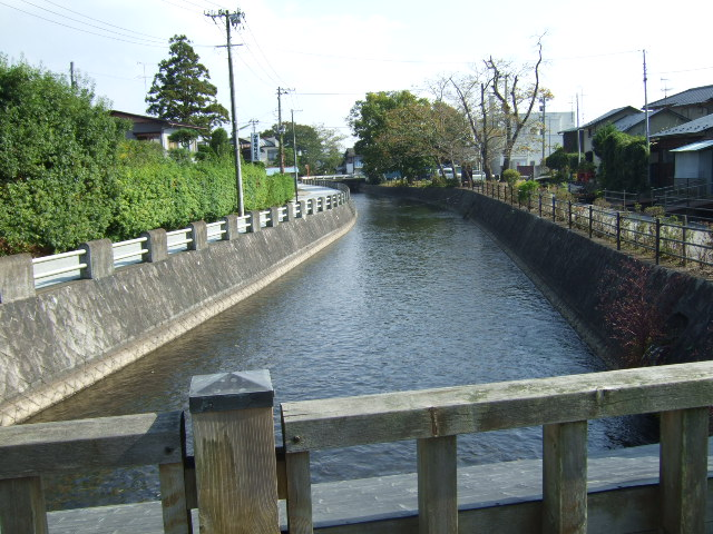 moriizumi4.jpg