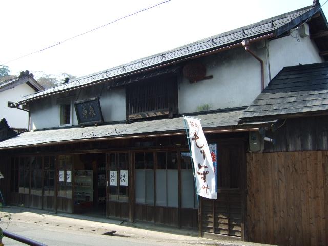 moriizumi6.jpg