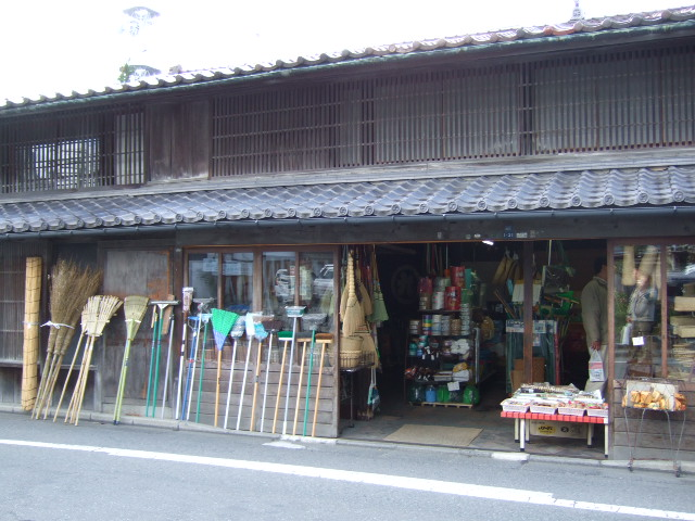 nanbu4.jpg