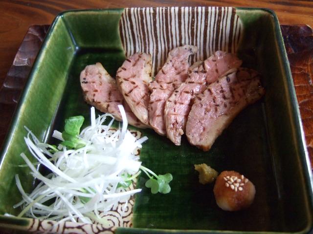 yamatake9.jpg
