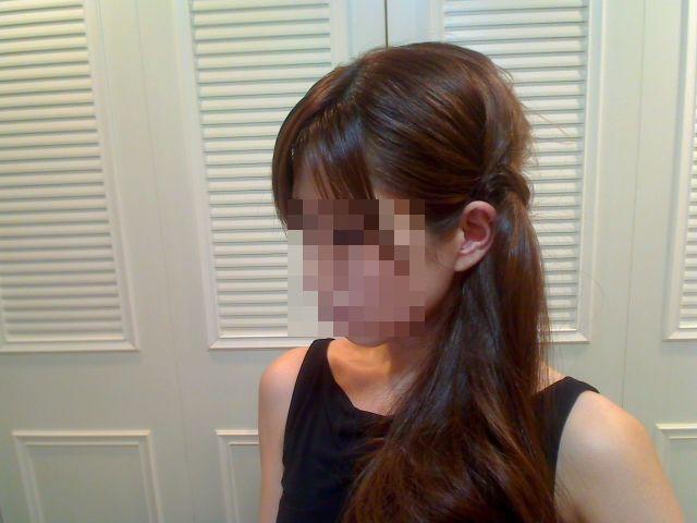 髪型 ピン 髪型 アレンジ : binosusume.blog116.fc2.com
